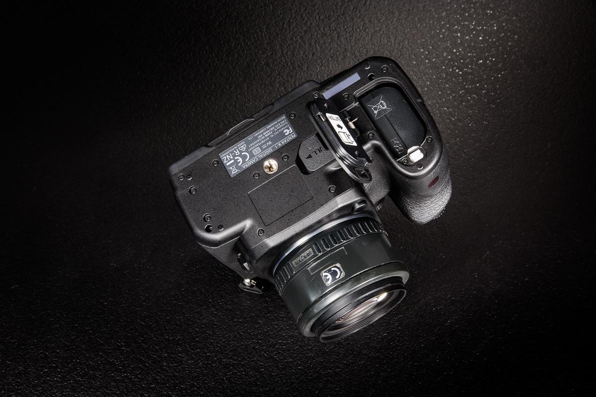 pentax-k-1-peegelkaamera-photopoint-14