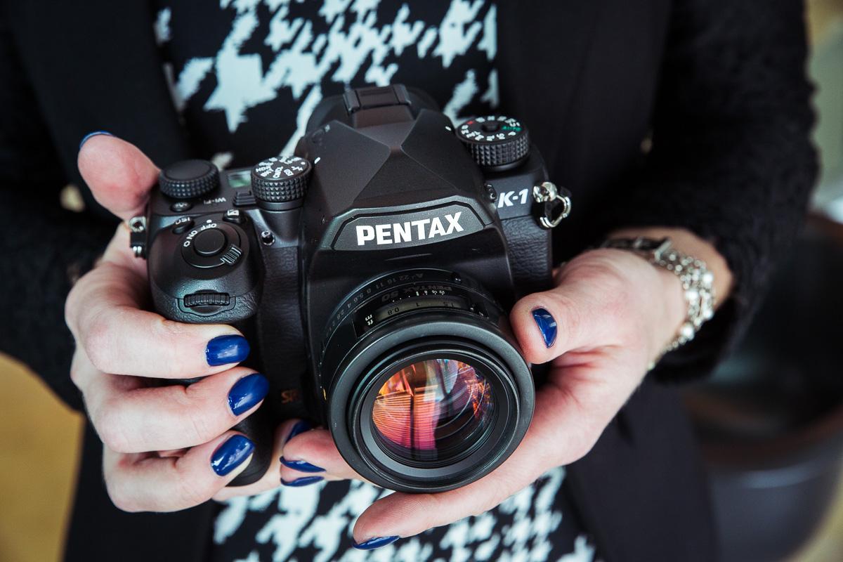 pentax-k-1-peegelkaamera-photopoint-17