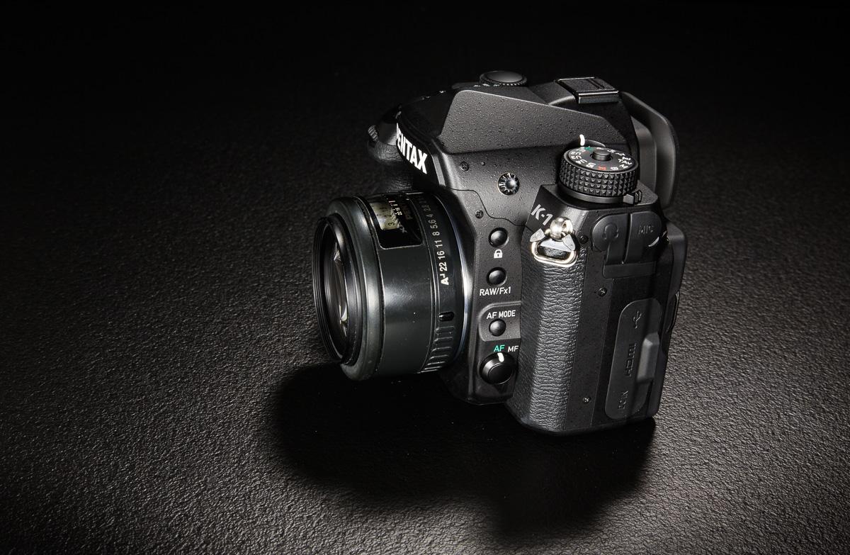 pentax-k-1-peegelkaamera-photopoint-5