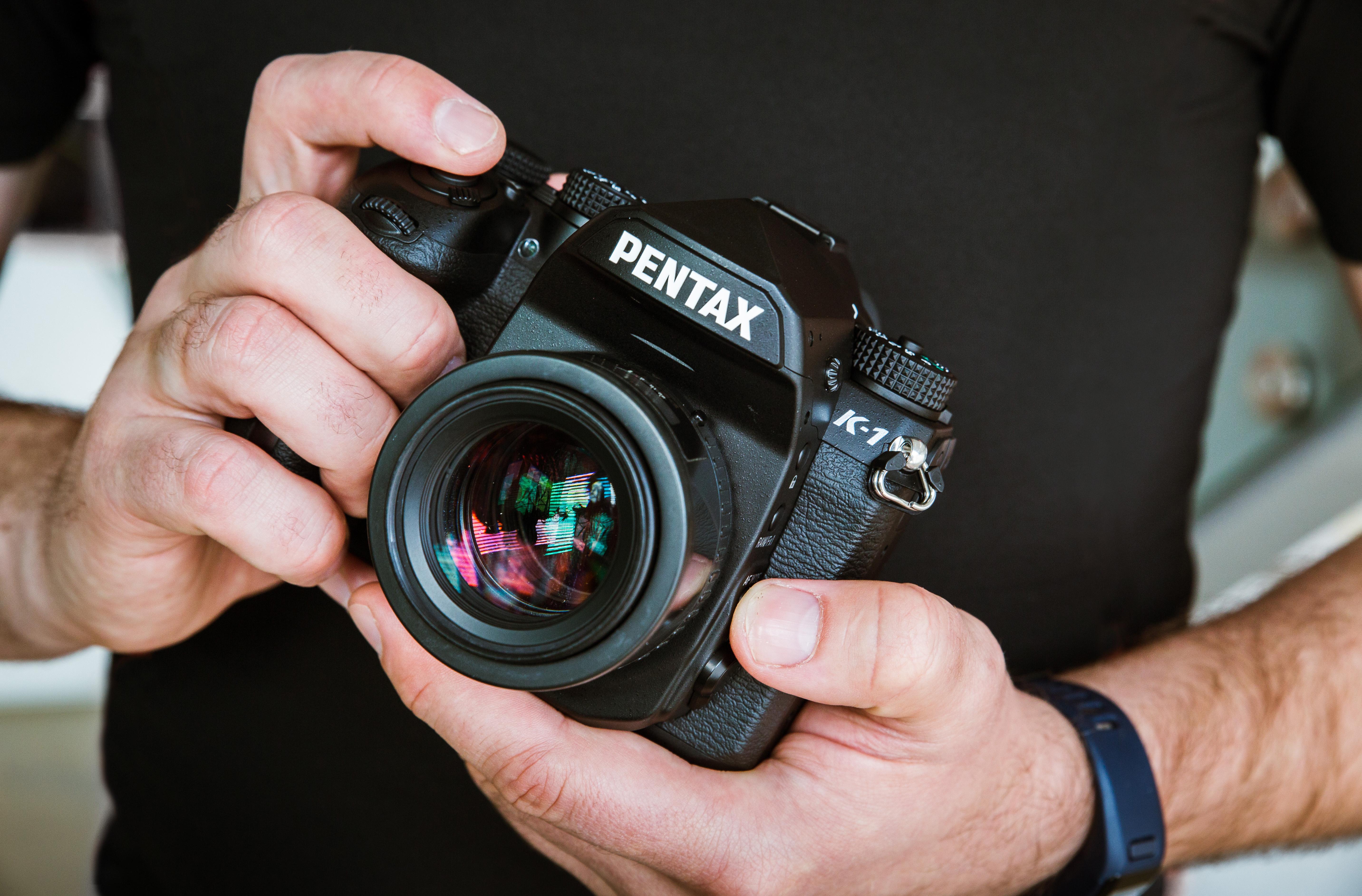 pentax-k-1-side-1