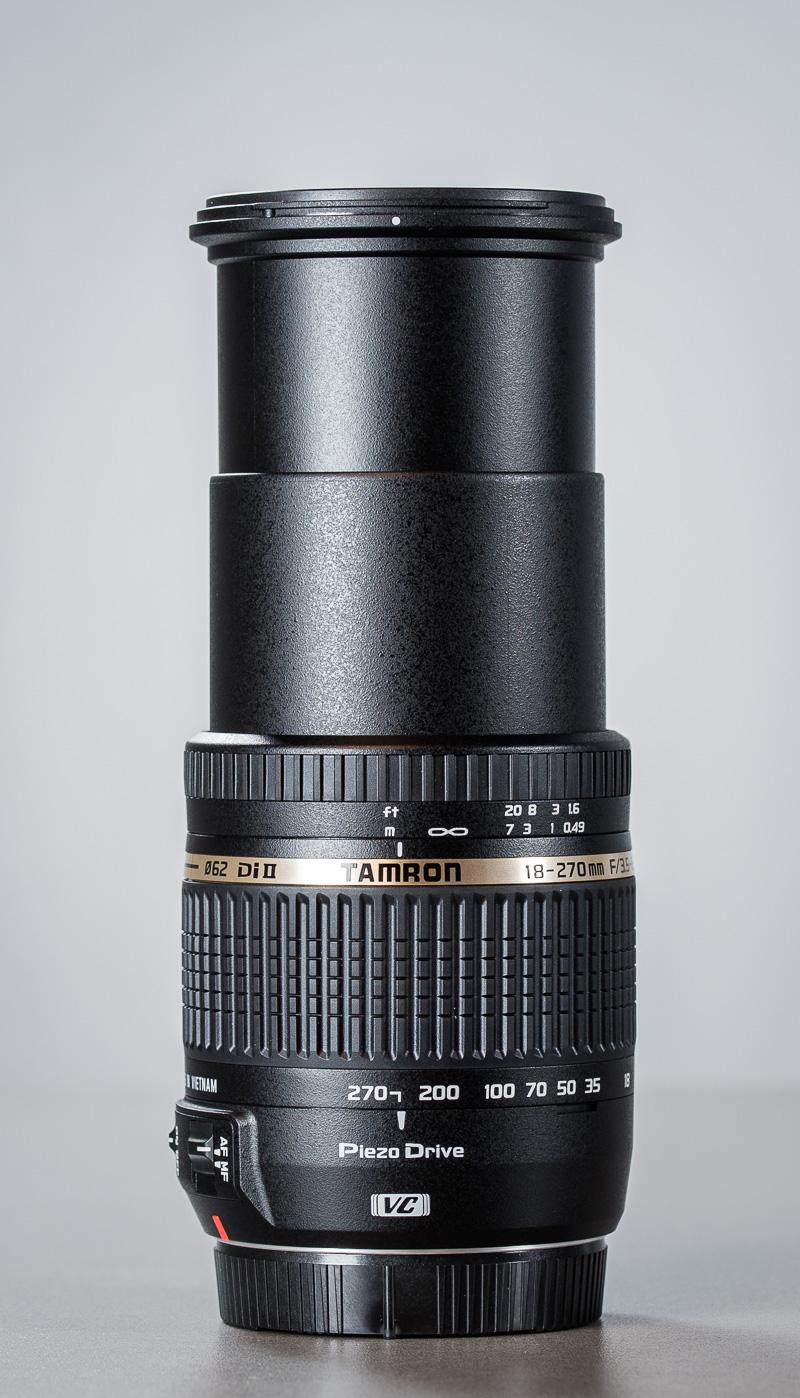 tamron-supersuumid-303