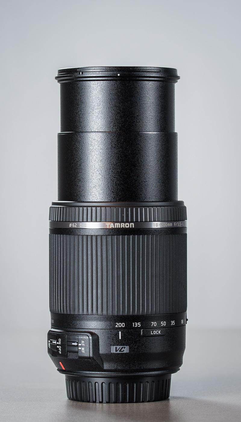 tamron-supersuumid-304
