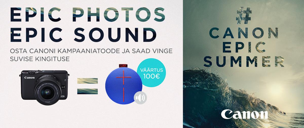 canoni-suvekampaania-photopoint-blog