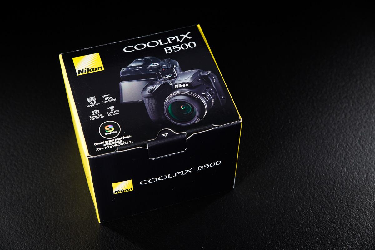 Nikon-coolpix-B500-1