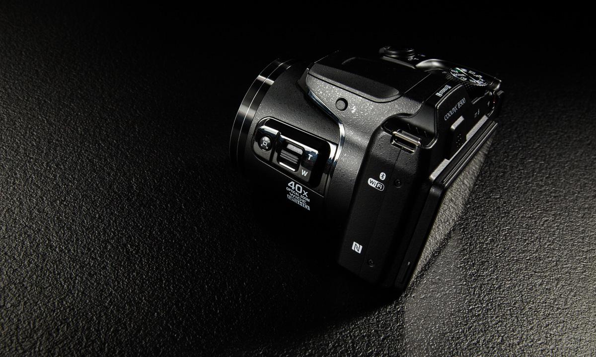 Nikon-coolpix-B500-10