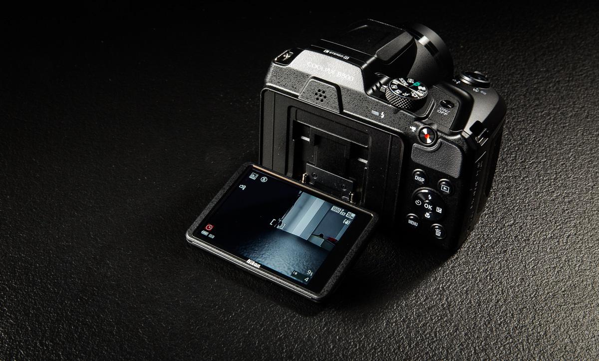 Nikon-coolpix-B500-12