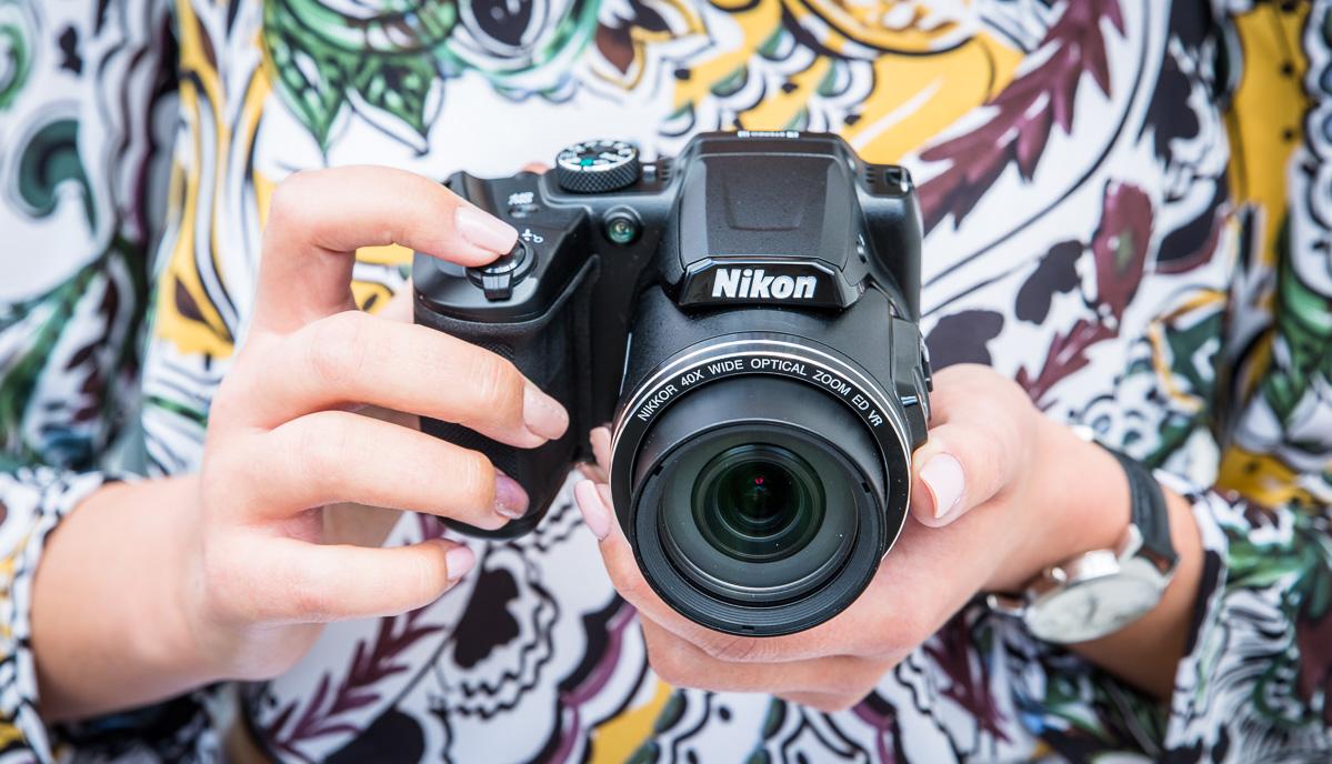 Nikon-coolpix-B500-15
