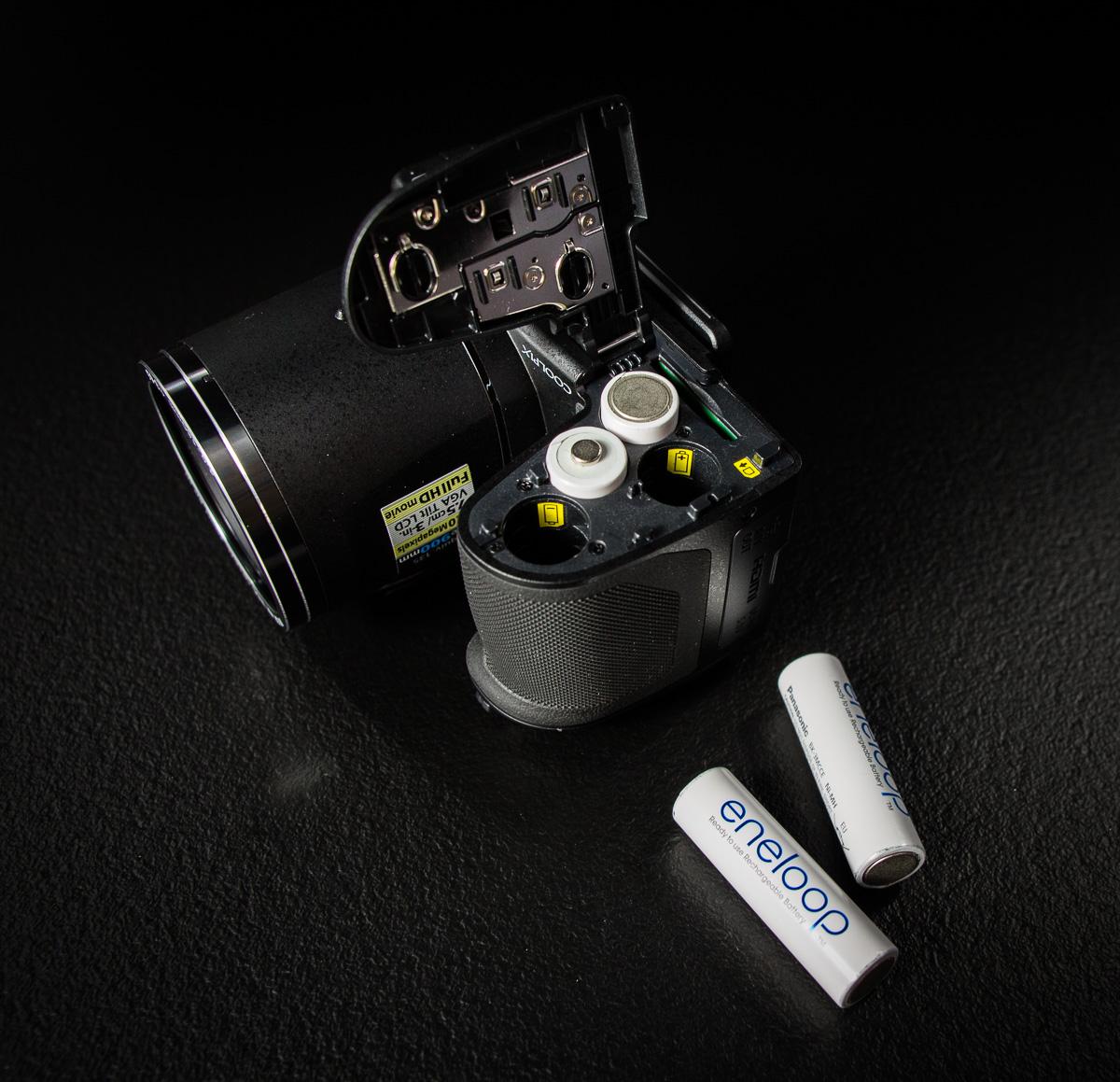 Nikon-coolpix-B500-4