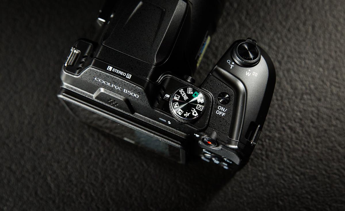 Nikon-coolpix-B500-5