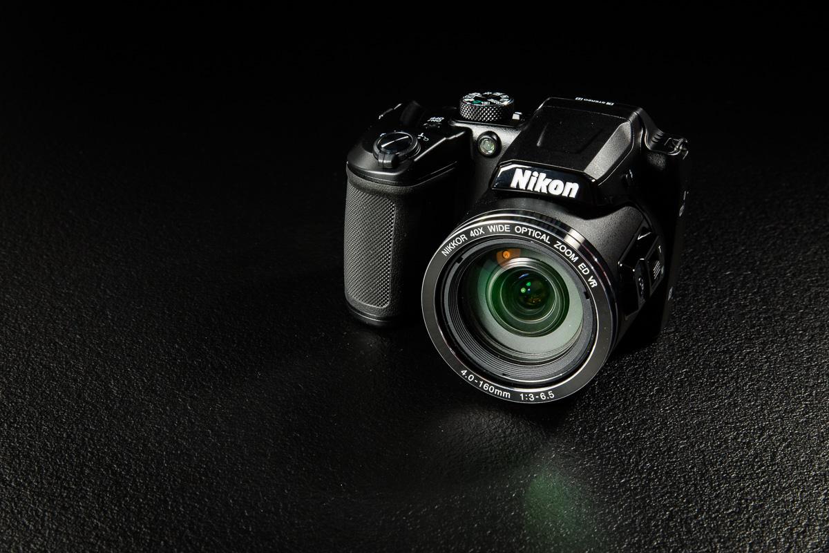 Nikon-coolpix-B500-9