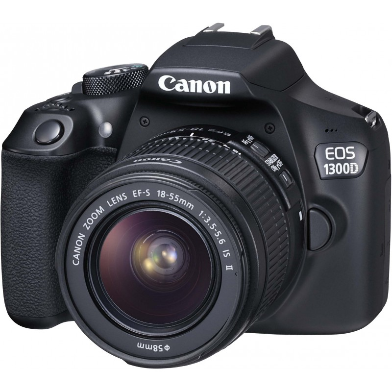 canon-eos-1300d-18-55mm-is-ii-kit