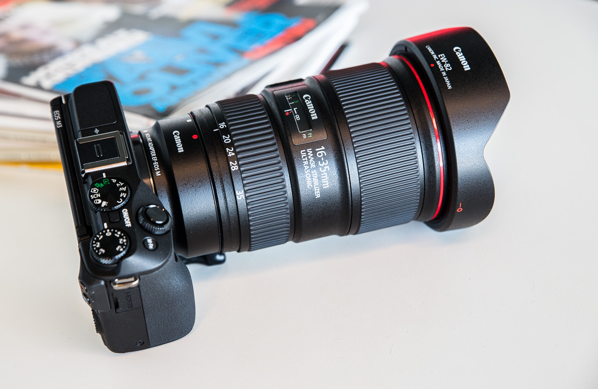 canon-eos-m-adapter-27