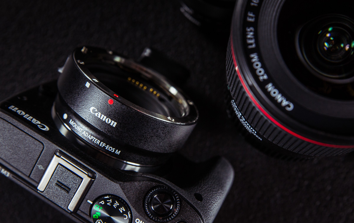 canon-eos-m-adapter-33