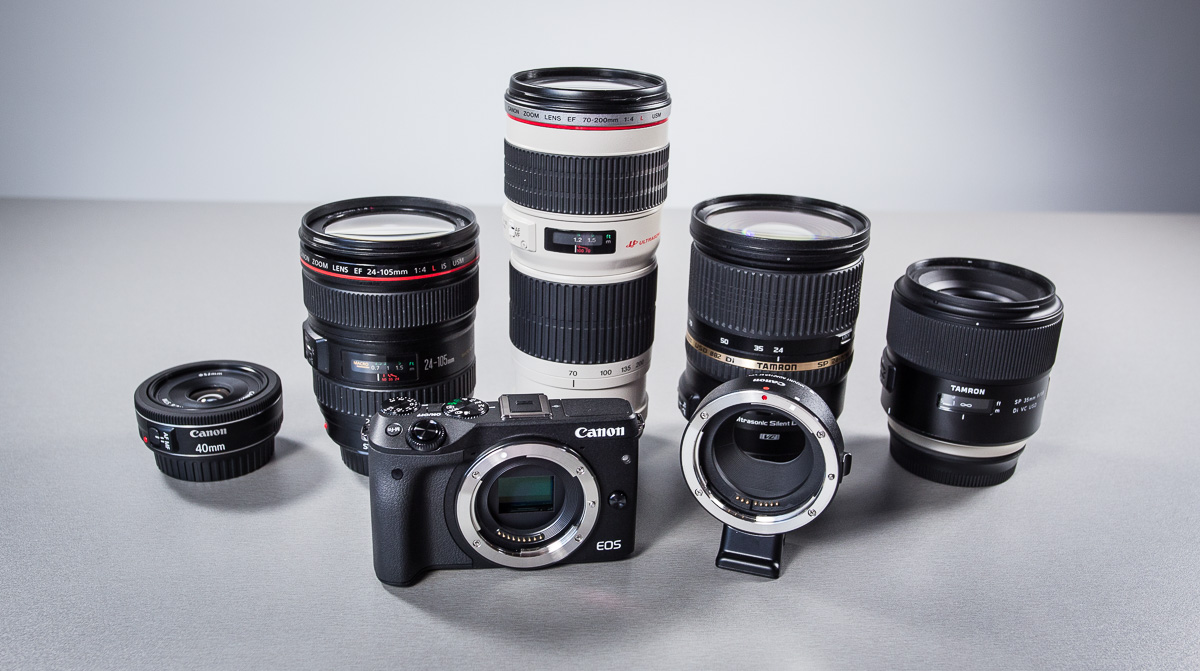 canon-eos-m-adapter-466