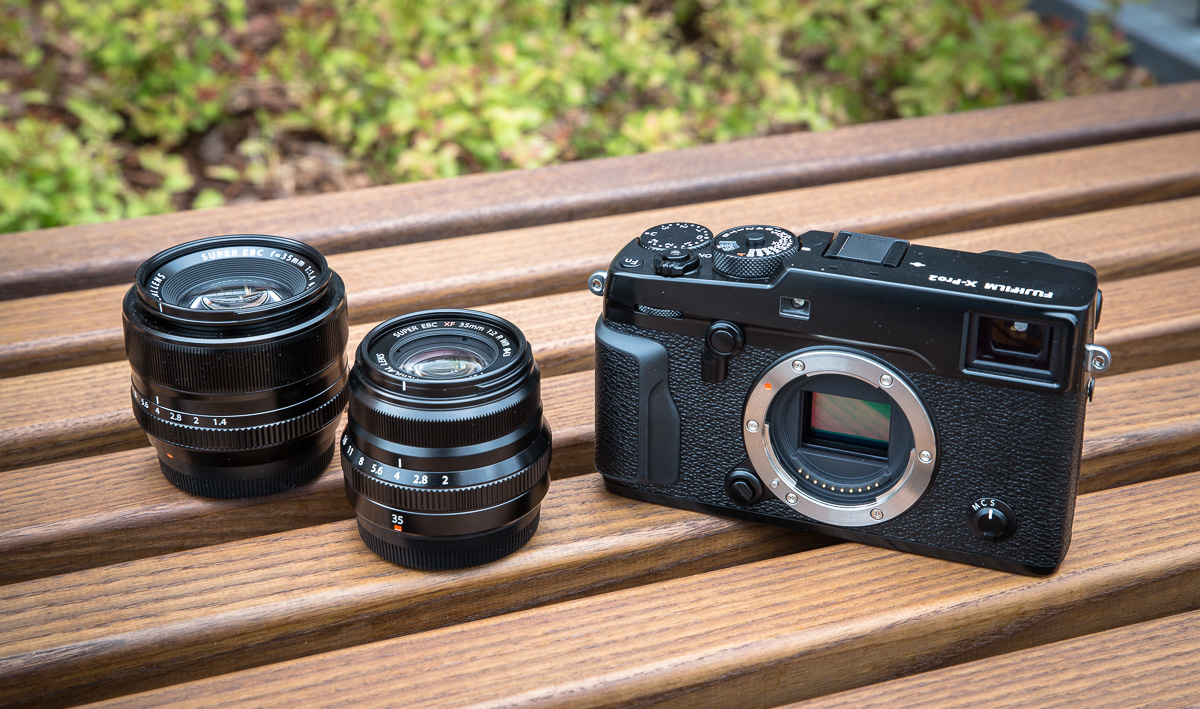 fujifilm-35mm-f1.4-vs-35mm-f2.0-2