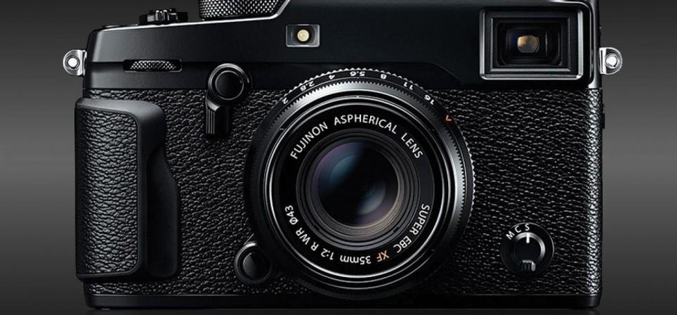 fujifilm-x-pro2-photopoint
