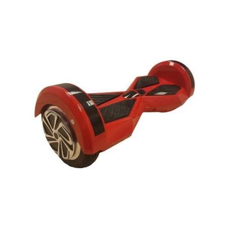 goboard-bt-remote-8-tasakaaluliikur-punane