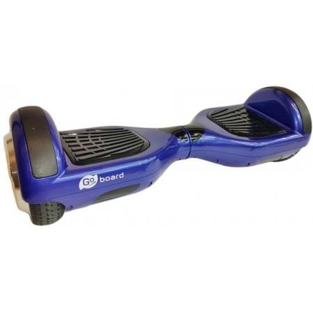 goboard-standard-65-tasakaaluliikur-sinine