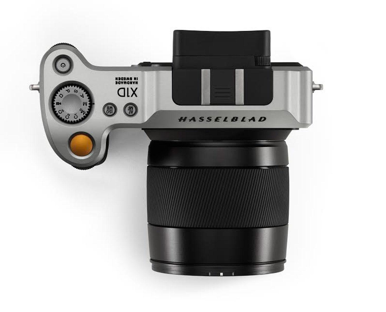 9d08a0a5fb2 hasselblad_x1d_top. hasselblad_x1d_lenses