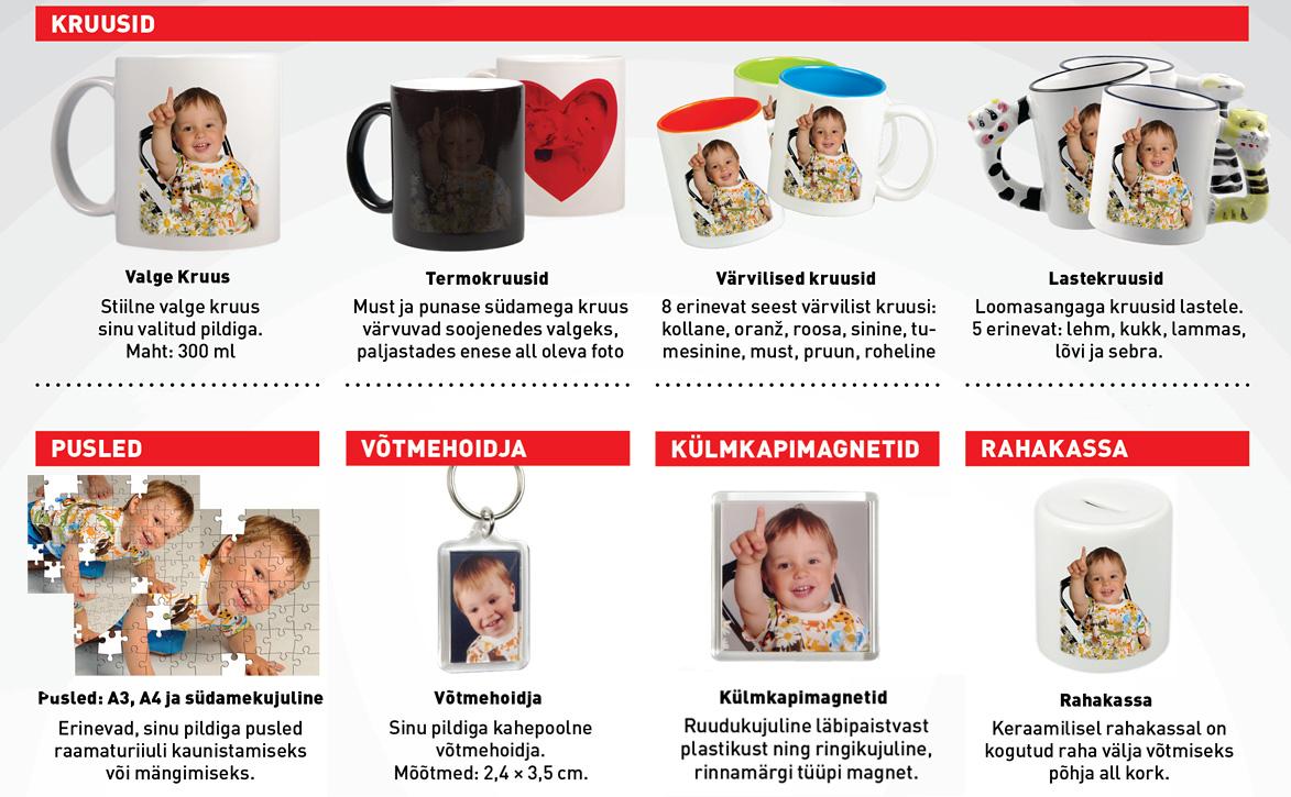 hinnakiri-piltidega-hinnad-banner-2016