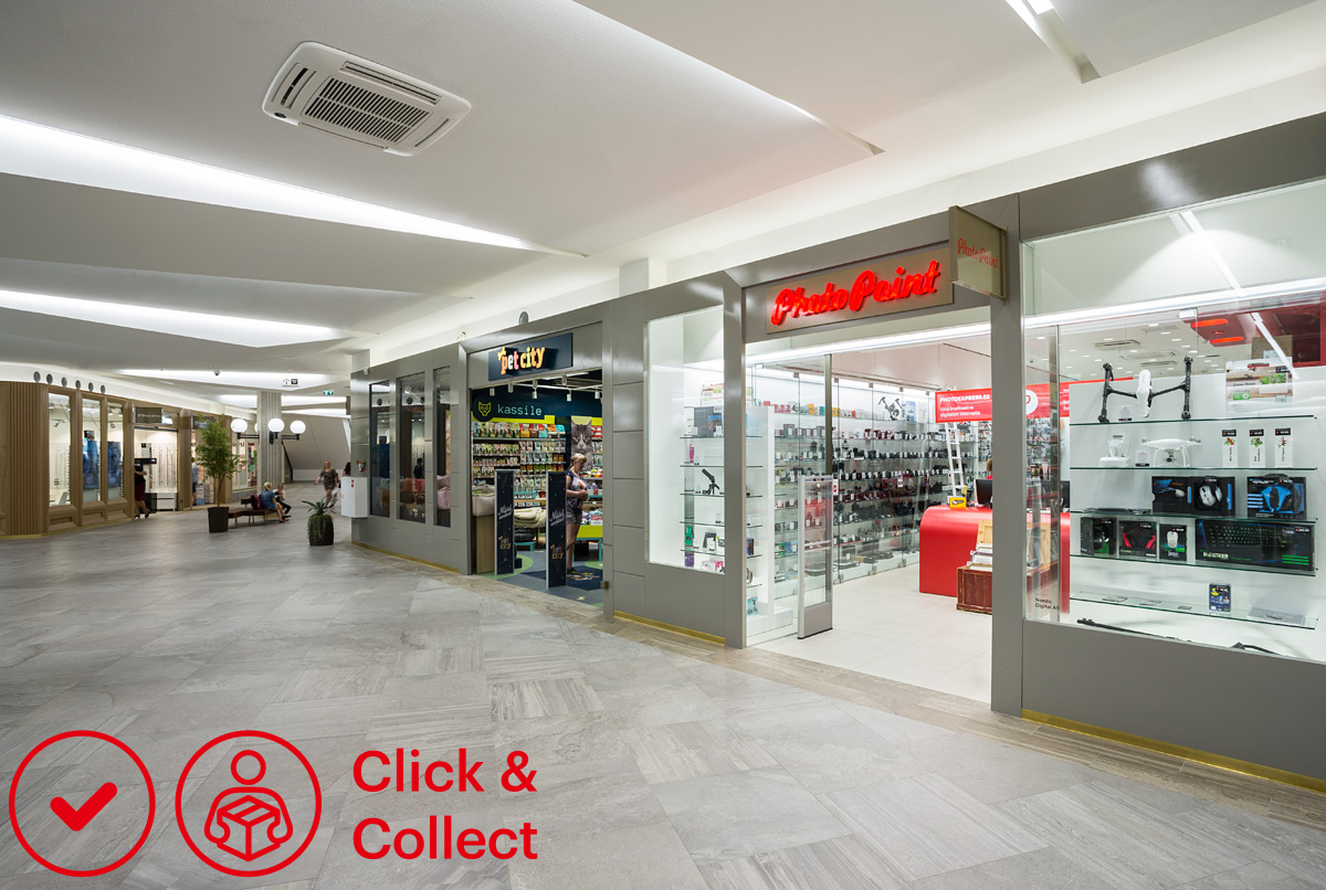 kvartal-photopoint-click-and-collect