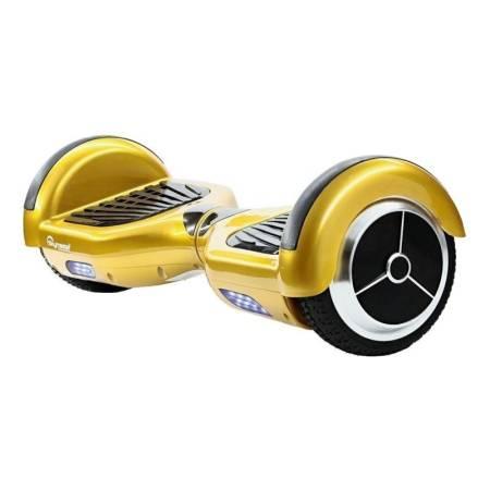 skymaster-wheels-65-tasakaaluliikur-kuldne
