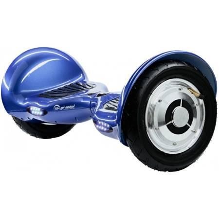 skymaster-wheels-bt-speaker-10-tasakaaluliikur-sinine
