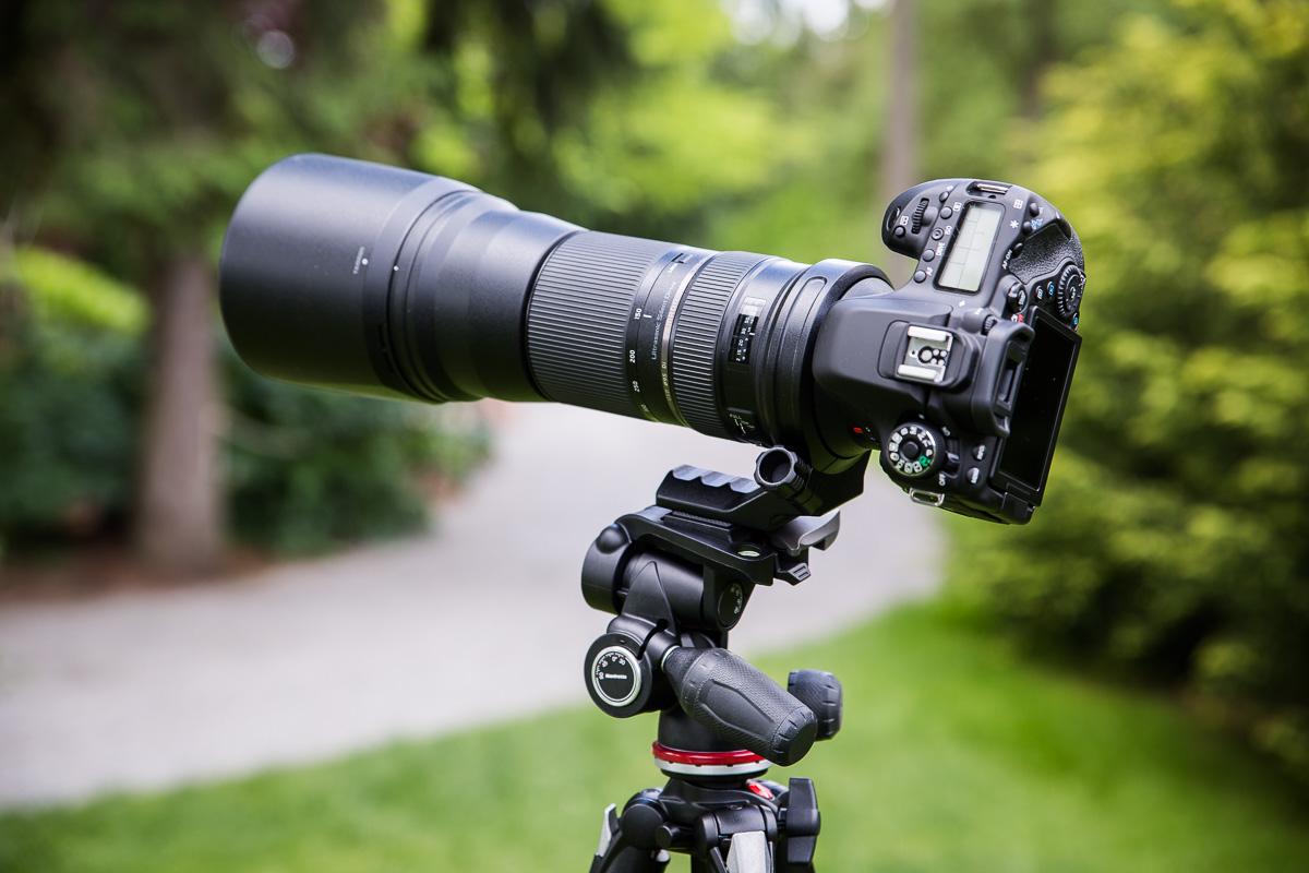 tamron-150-600mm-manfrotto-statiiv-290-xtra-1