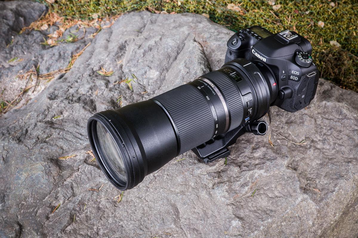 tamron-150-600mm-manfrotto-statiiv-290-xtra-10