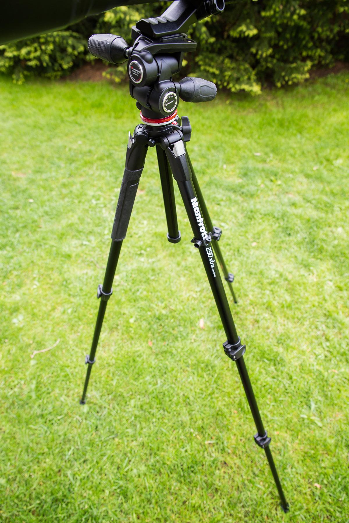 tamron-150-600mm-manfrotto-statiiv-290-xtra-3