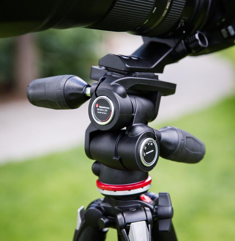 tamron-150-600mm-manfrotto-statiiv-290-xtra-66
