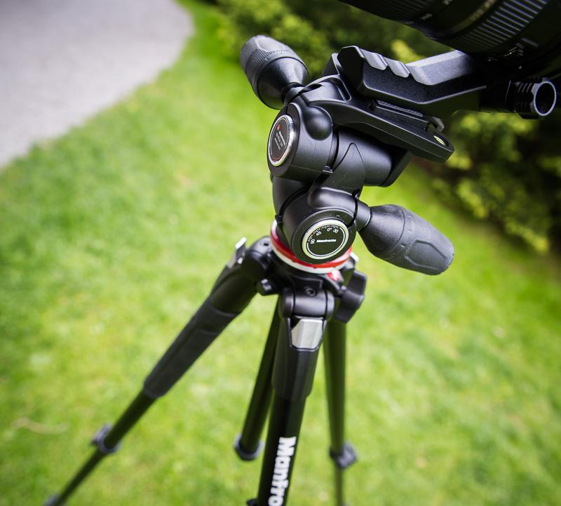 tamron-150-600mm-manfrotto-statiiv-290-xtra-77