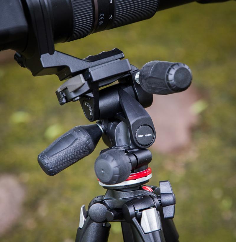 tamron-150-600mm-manfrotto-statiiv-290-xtra-88