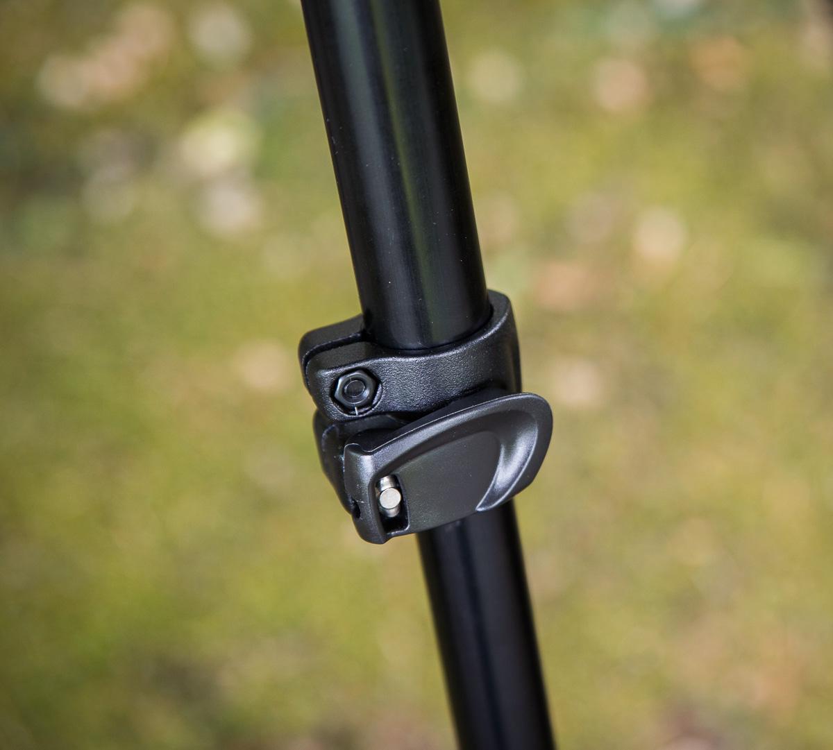 tamron-150-600mm-manfrotto-statiiv-290-xtra-9