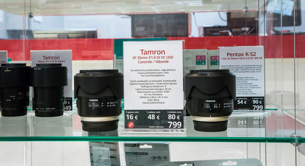 tamron-35mm-objektiiv-rent-rocca-photopoint-1