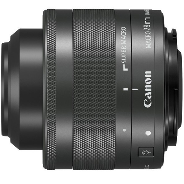 canon-ef-m-28mm-f-35-macro-is-stm-objektiiv