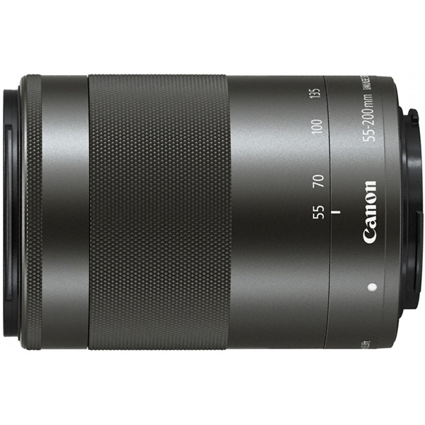canon-ef-m-55-200mm-f-45-63-is-stm-objektiiv