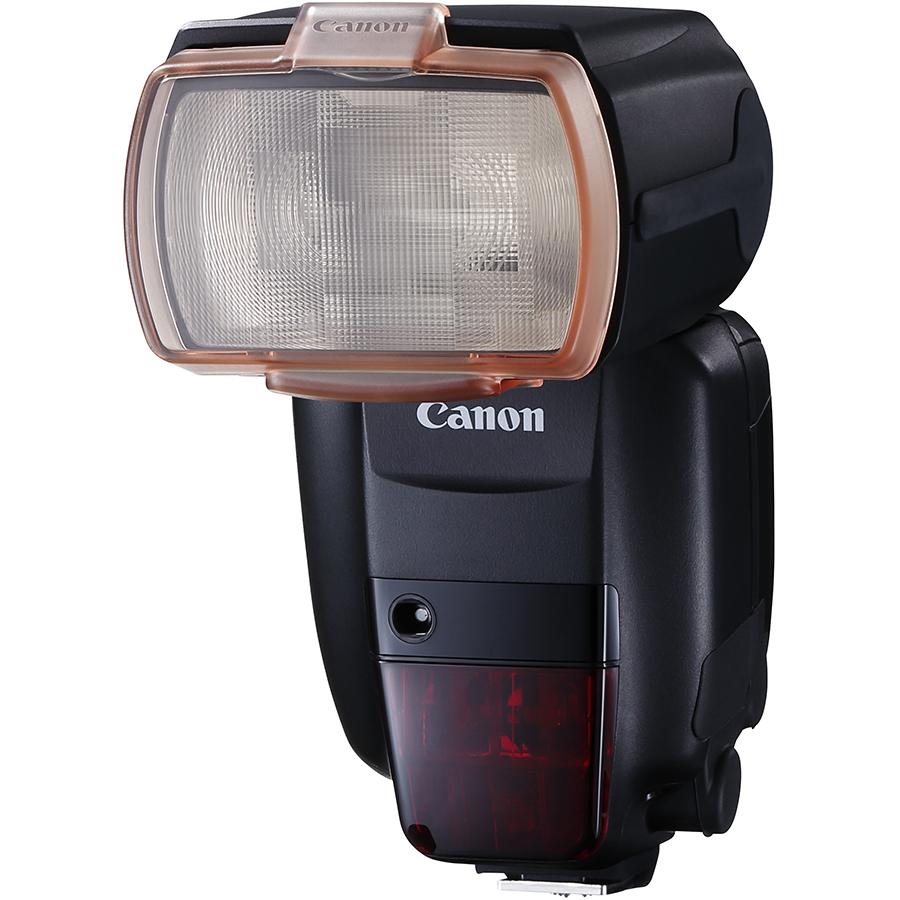 canon-speedlite-600EX-II-RT-CTO