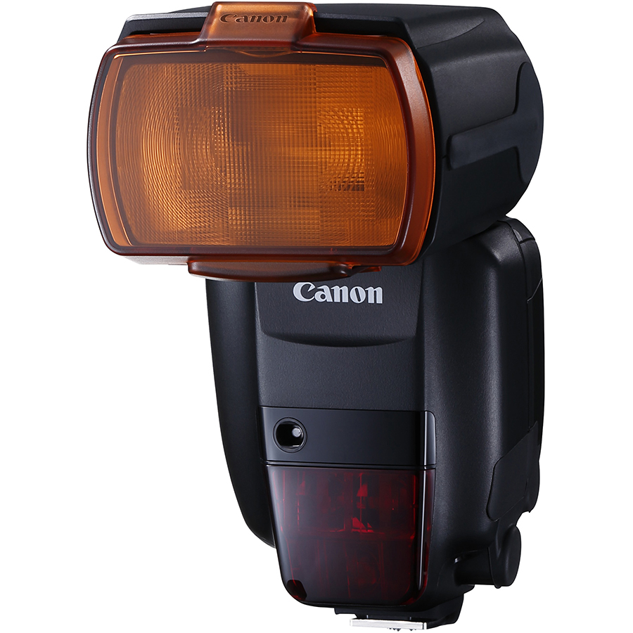 canon-speedlite-600EX-II-RT-CTO2