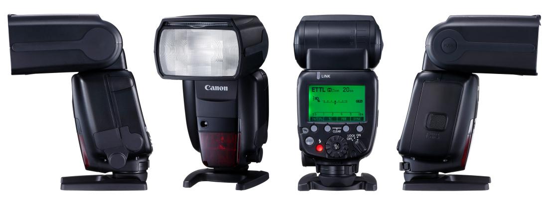 canon-speedlite-600EX-II-RT-avang