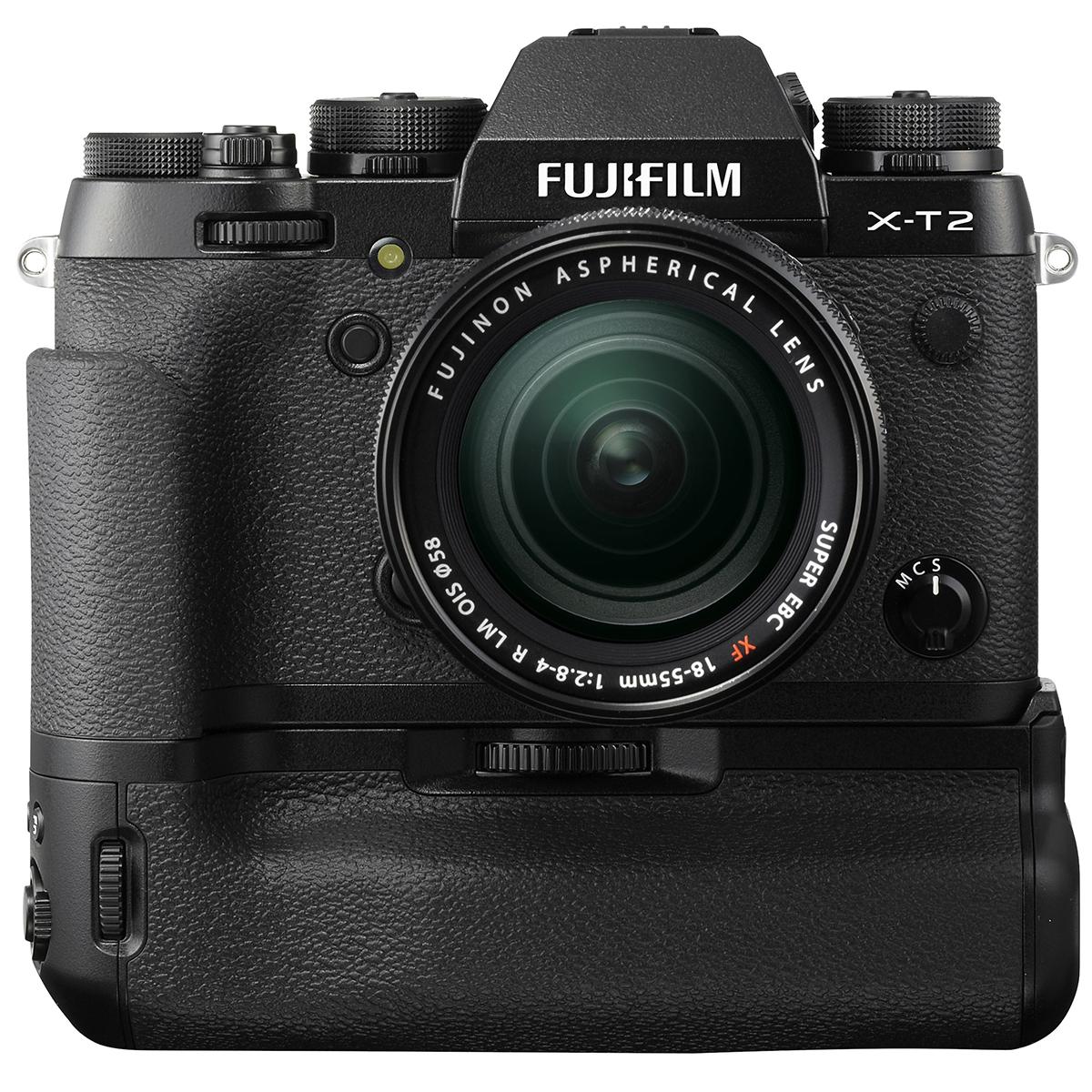 3538f3e9875 fujifilm-x-t2-001