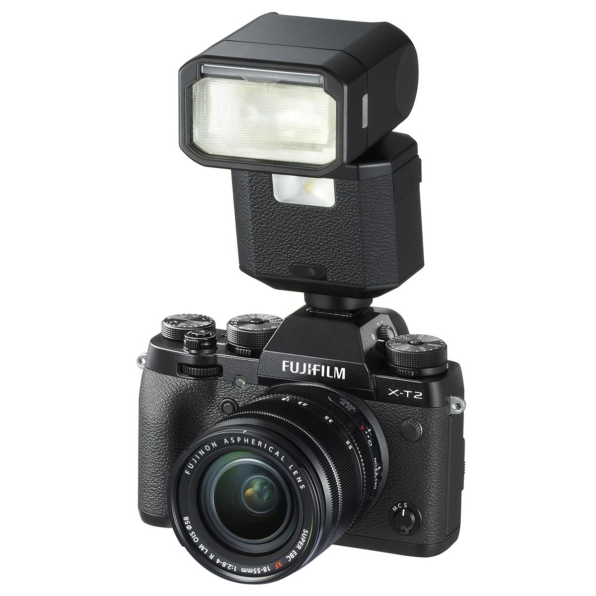 fujifilm-x-t2-003