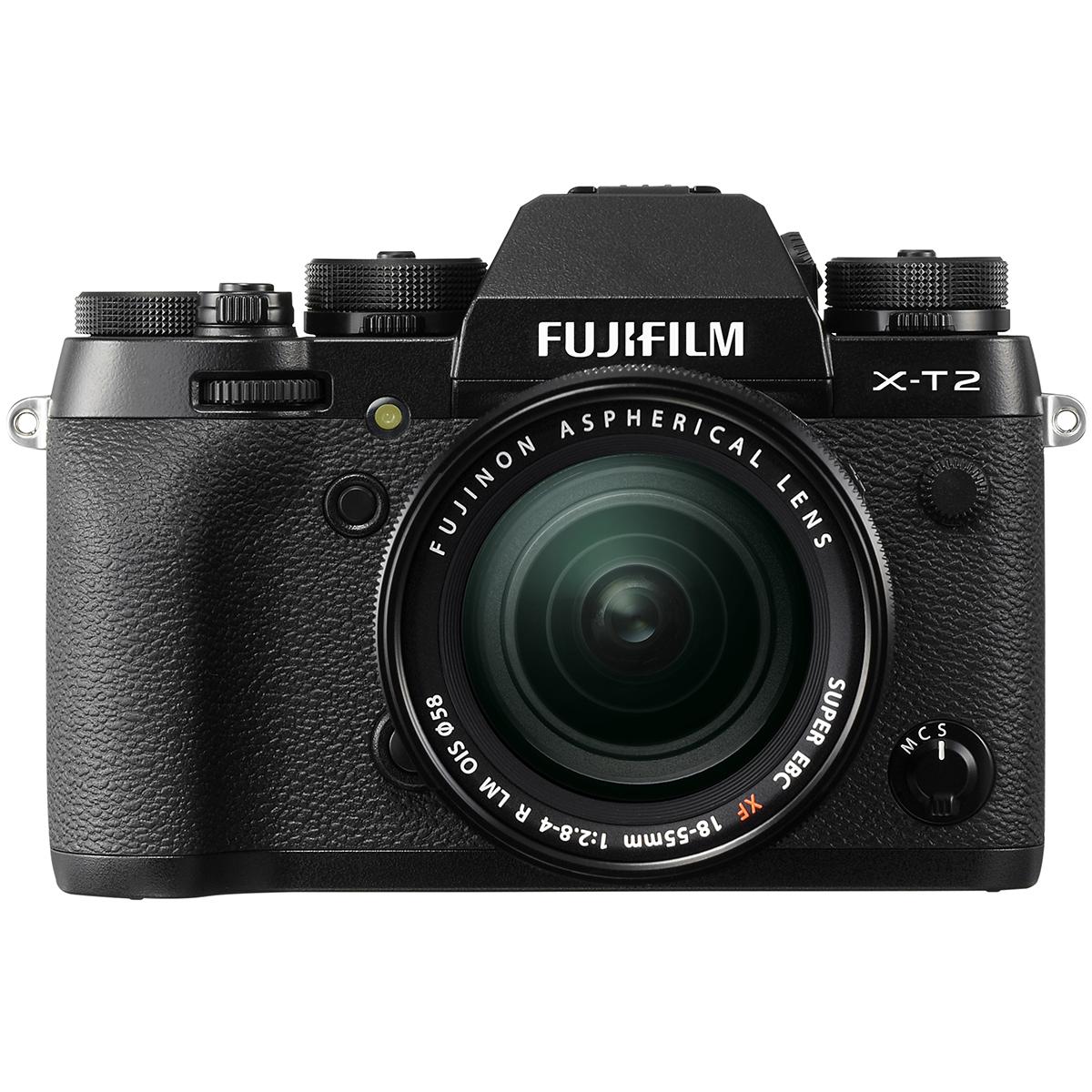 fujifilm-x-t2-004