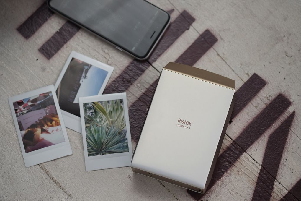 instax_share_1
