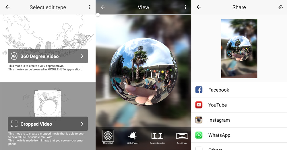 ricoh-theta-video-app-android