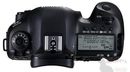 Canon-5D-Mark-IV-DSLR-camera-5