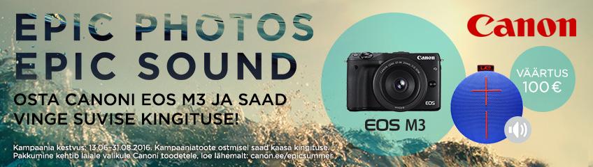canon-eos-m3-suvekampaania-photopoint