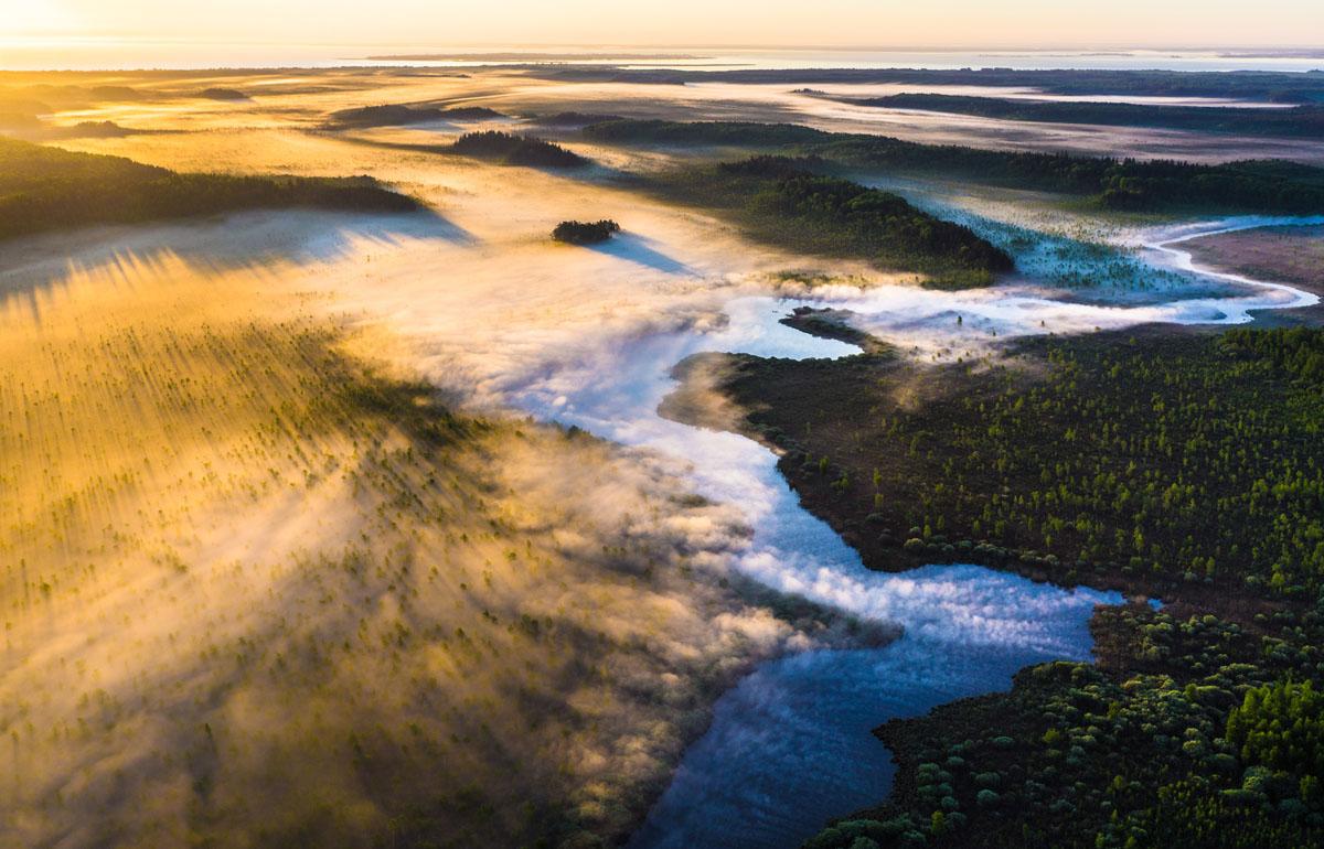 Ilus Eestimaa