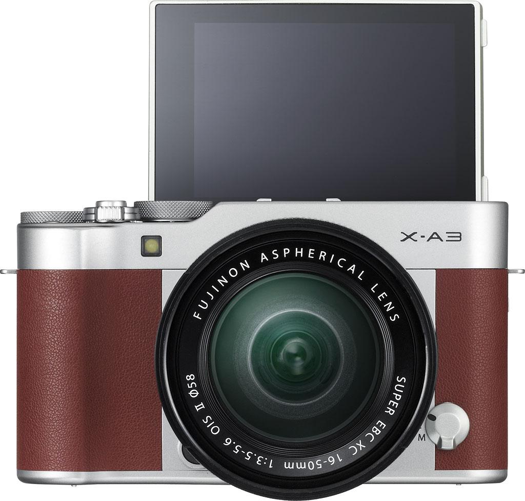 ZPR-FUJI-X-A3-FRONT-LCD