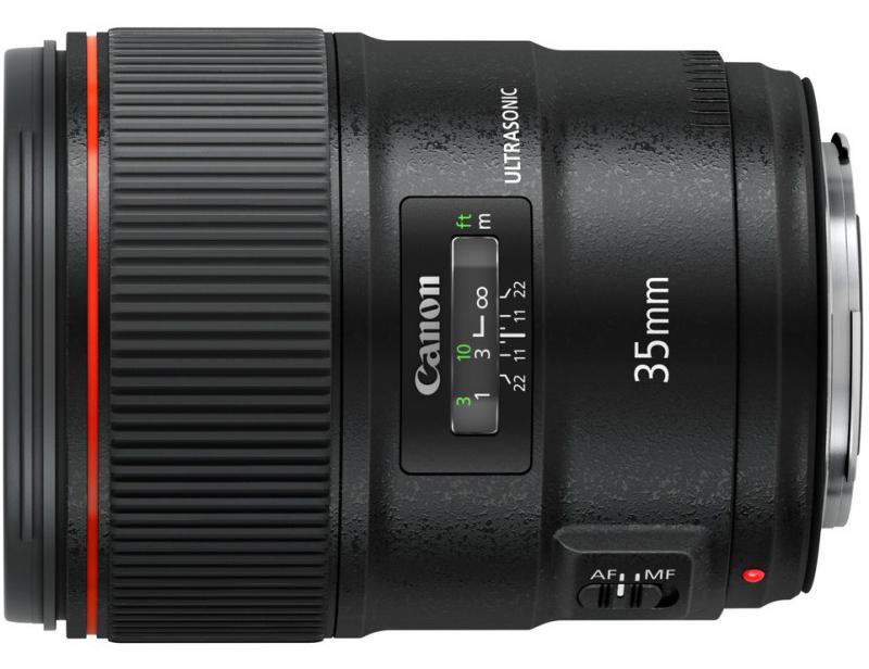 canon-ef-35mm-f-14l-ii-usm-objektiiv